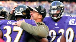 AFC North Roundup: Where do Baltimore Ravens stand?