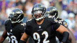 Baltimore Ravens vs San Diego Chargers: 3 Bold Predictions