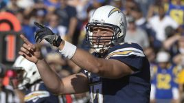 Baltimore Ravens vs San Diego Chargers: Game Preview