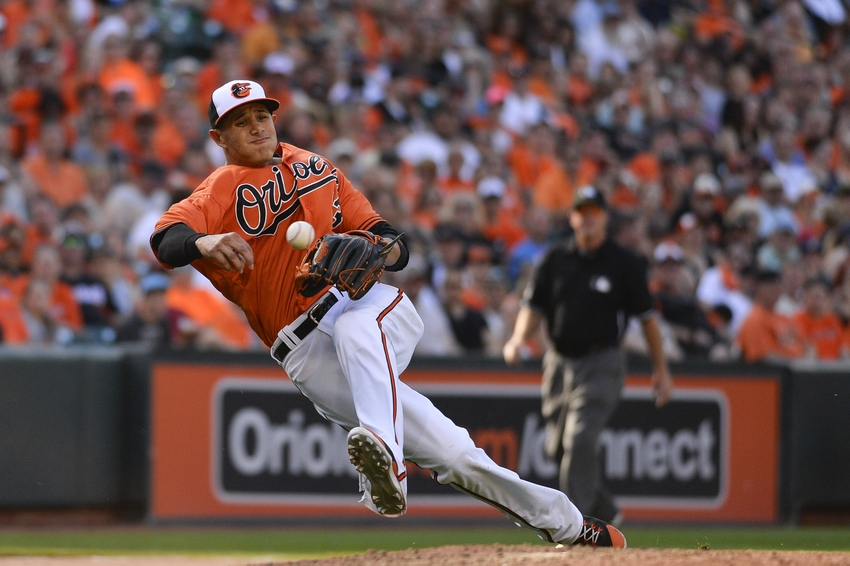 manny-machado-brandon-guyer-mlb-tampa-bay-rays-baltimore-orioles.jpg