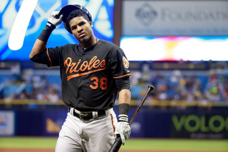 Jimmy-paredes-mlb-baltimore-orioles-tampa-bay-rays-768x0