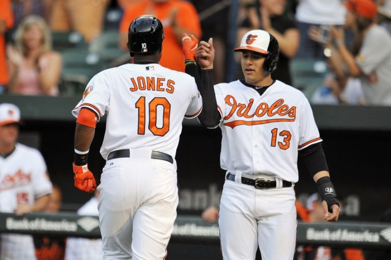Manny-machado-adam-jones-mlb-los-angeles-angels-baltimore-orioles-768x0