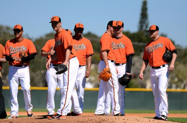 Mlb-baltimore-orioles-workout-768x0