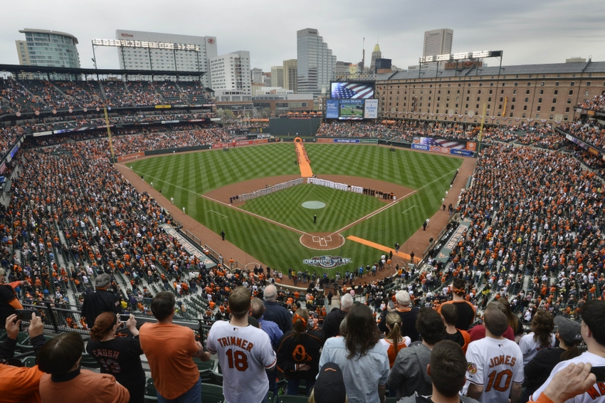 9228714-mlb-minnesota-twins-baltimore-orioles
