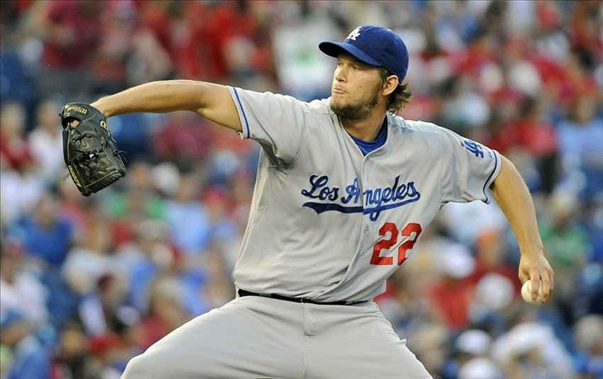 Hurlers who will be MLB's Pitching Fantasy Stats Leaders in 2014