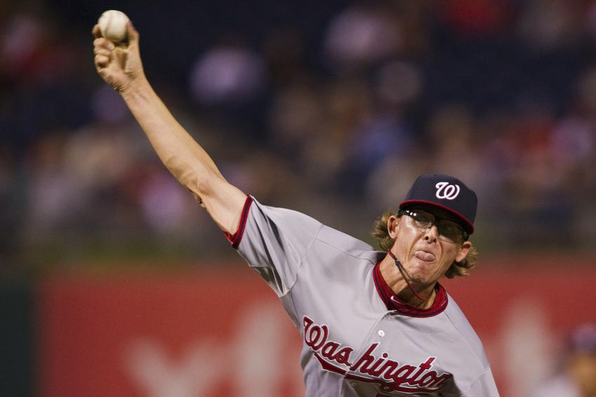 Middle Relievers in Fantasy Baseball: MRI Options for 2014 - Page 2
