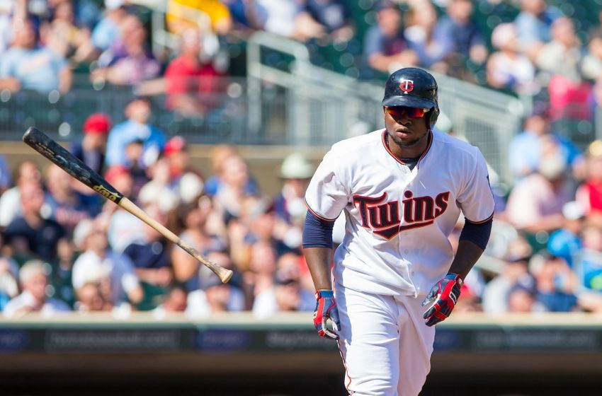 miguel-sano-mlb-chicago-white-sox-minnes