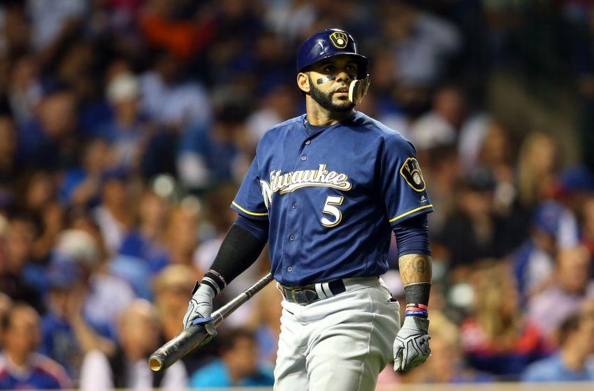 e8bc00e4a0acdb Uni Watch breaks down the 2017 slate of MLB uniforms