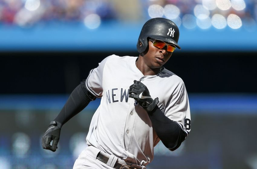 Image result for didi gregorius 2017
