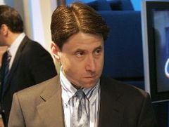 medium_jeff-wilpon-new-york-mets-no-sale