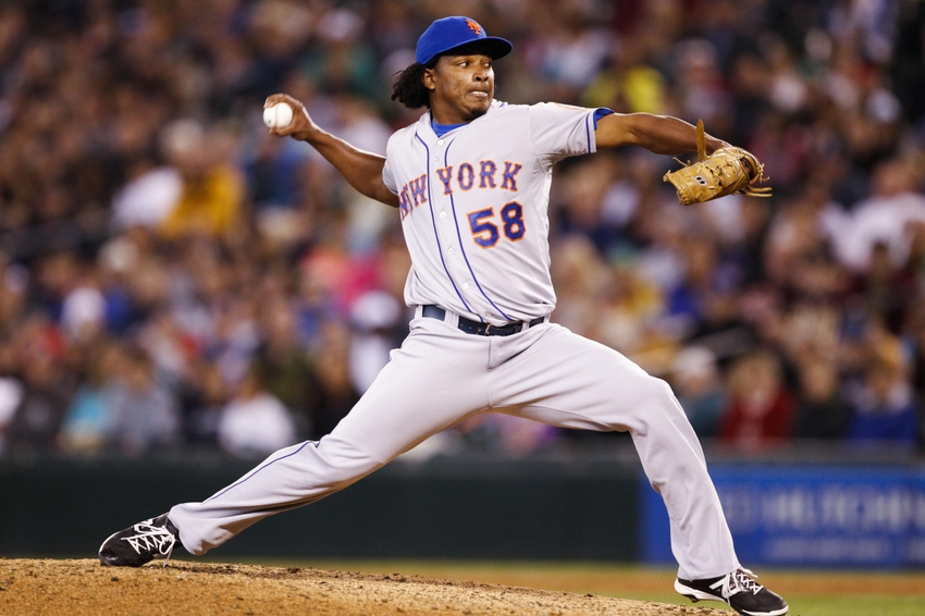 Jenrry-mejia-mlb-new-york-mets-seattle-mariners