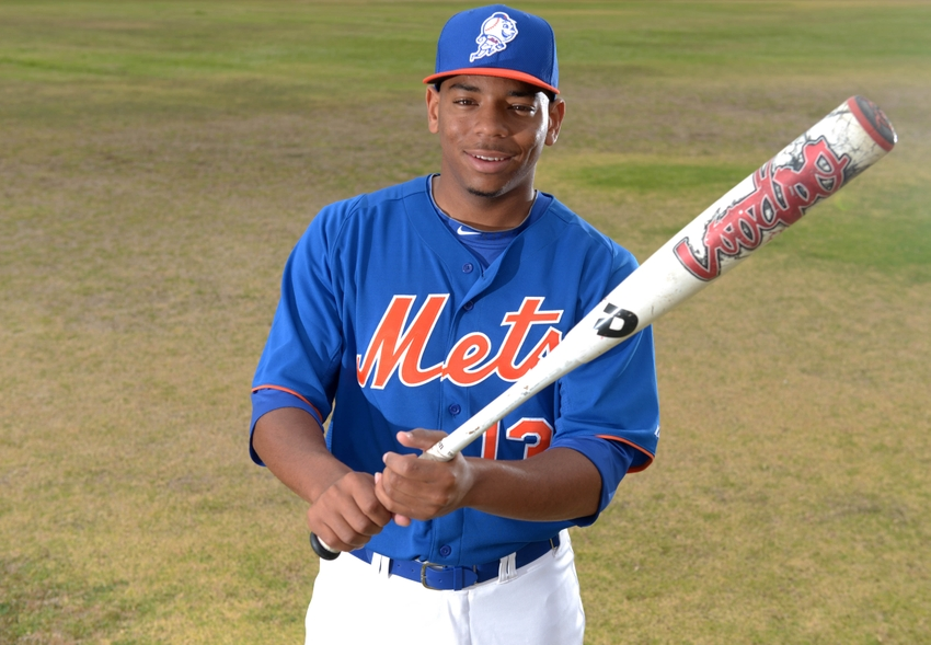 Gardena-serra-dominic-smith-bbh-usa-today-sports-archive