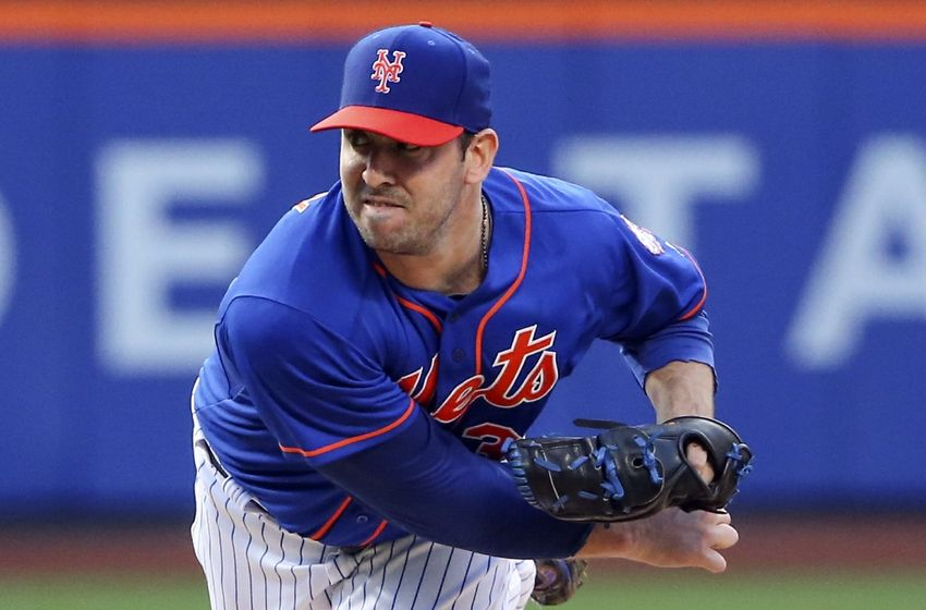 57f6cfe184d93f Two small changes for the Mets. First, the brim on their home alternate cap  -- the cap that's usually worn ...