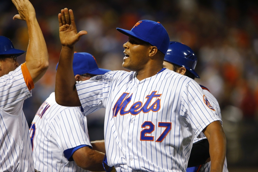 Jeurys-familia-mlb-washington-nationals-new-york-mets