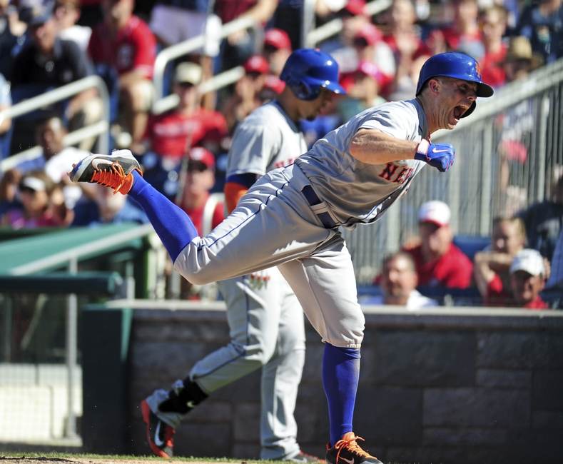 David-wright-mlb-new-york-mets-washington-nationals