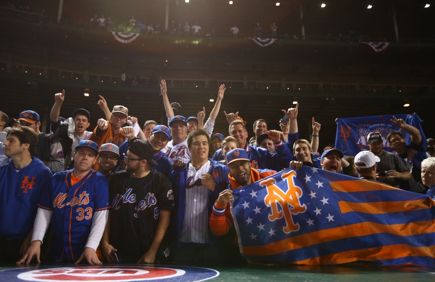 Mlb-nlcs-new-york-mets-chicago-cubs5