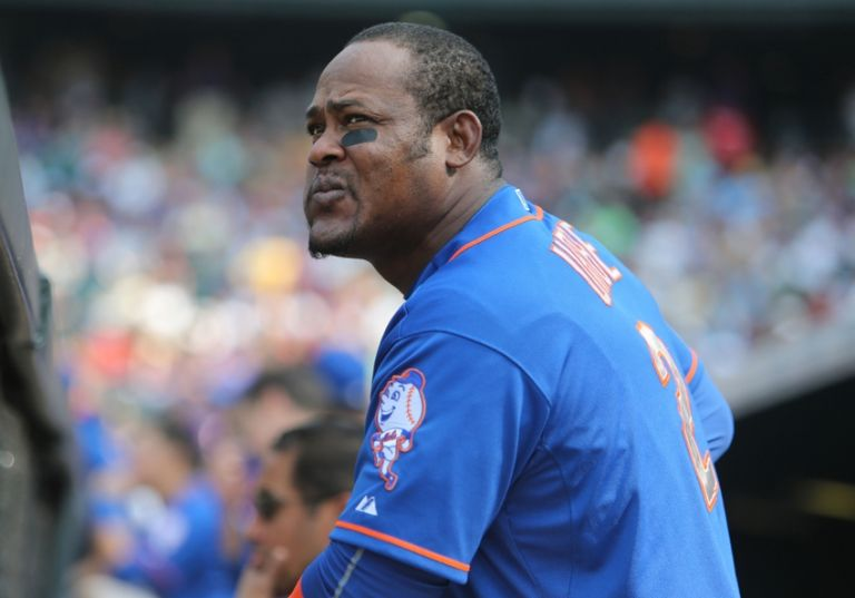 Juan-uribe-mlb-new-york-mets-colorado-rockies-768x0