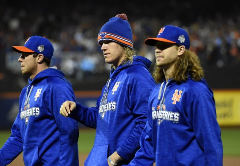 Noah-syndergaard-mlb-world-series-kansas-city-royals-new-york-mets-768x0