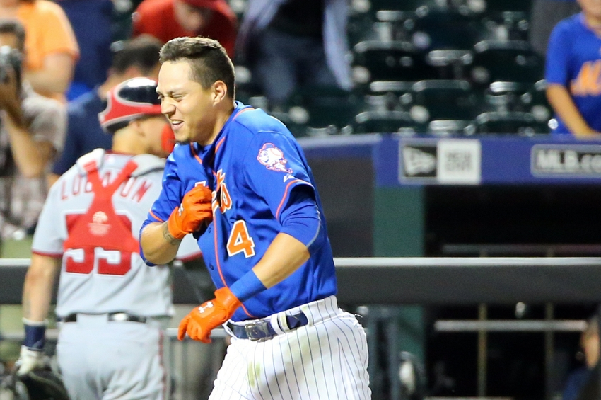 Wilmer-flores-mlb-washington-nationals-new-york-mets-1