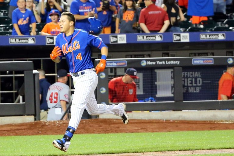 Wilmer-flores-mlb-washington-nationals-new-york-mets-768x0