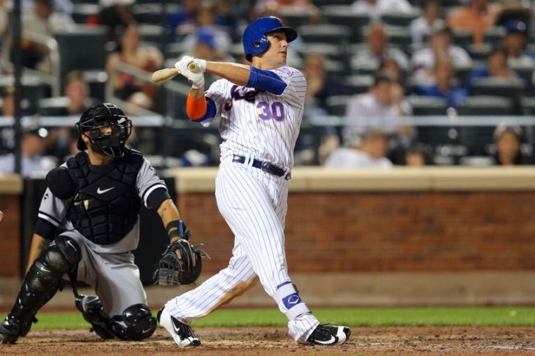 Michael-conforto-mlb-chicago-white-sox-new-york-mets-768x511