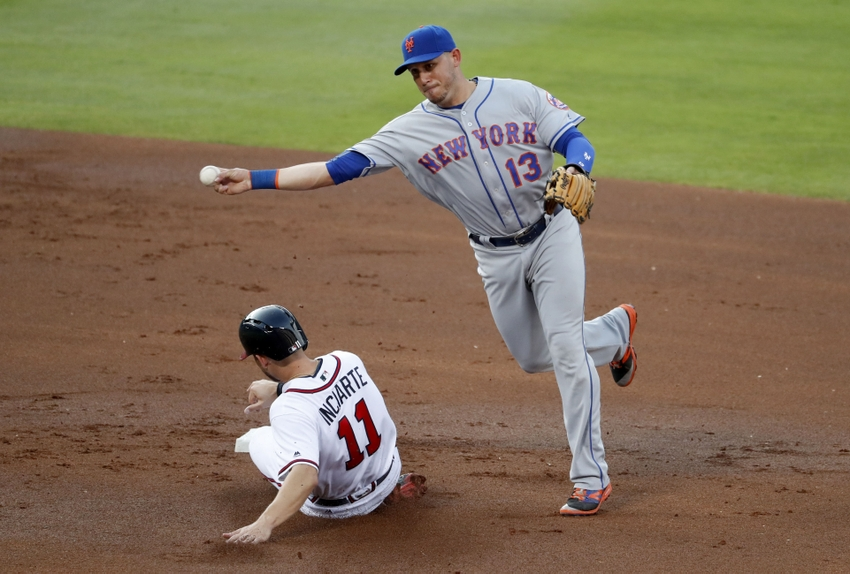 Asdrubal-cabrera-ender-inciarte-mlb-new-york-mets-atlanta-braves