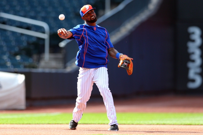 Jose-reyes-mlb-miami-marlins-new-york-mets