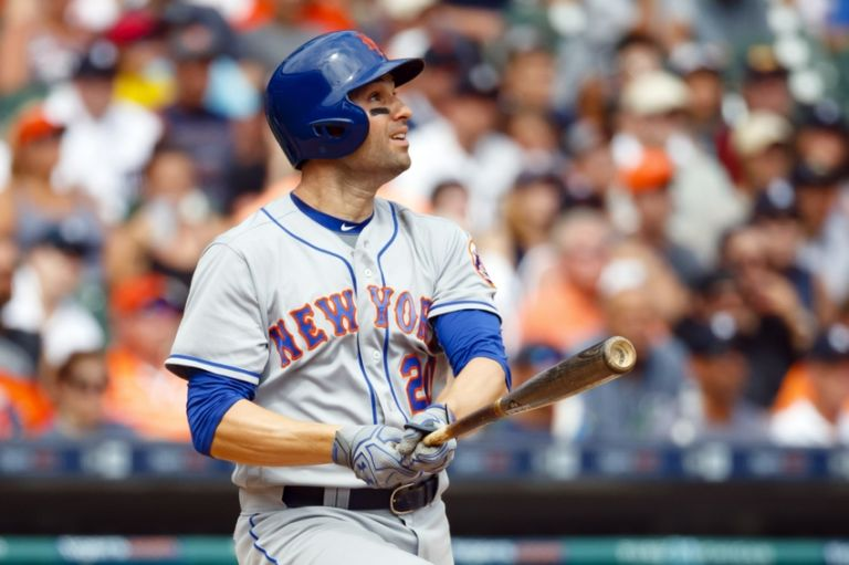 9431149-neil-walker-mlb-new-york-mets-detroit-tigers-768x511