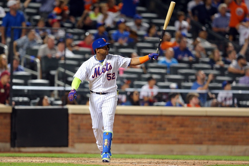 9506863-yoenis-cespedes-mlb-miami-marlins-new-york-mets