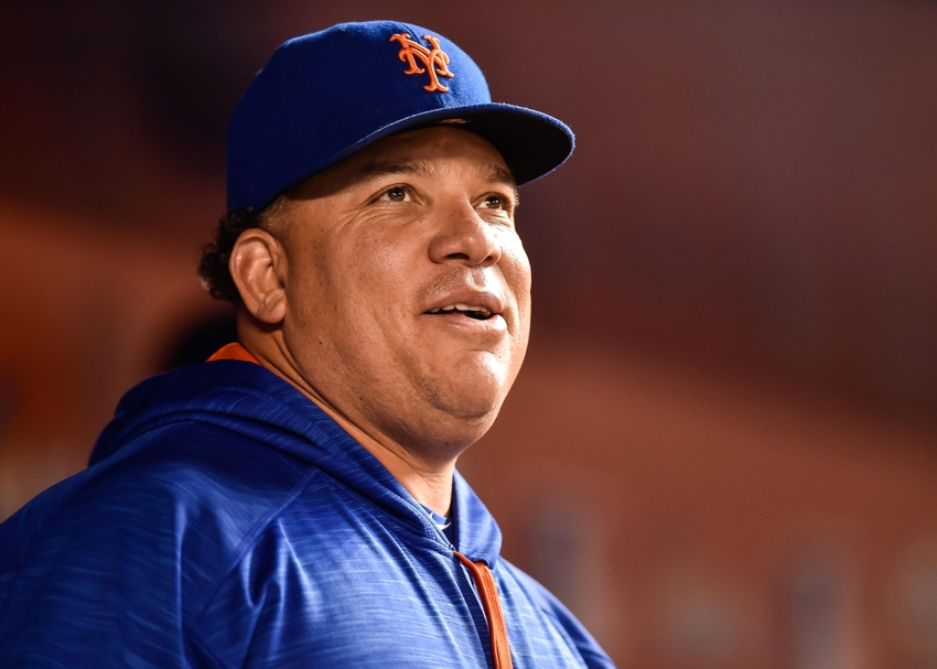 [Image: 9571090-bartolo-colon-mlb-new-york-mets-...arlins.jpg]