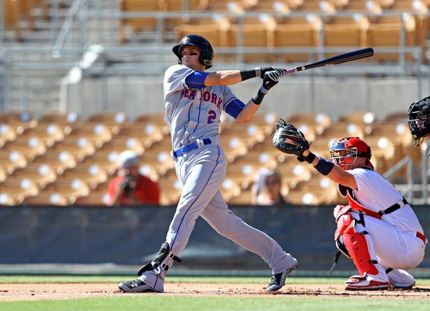 9605887-gavin-cecchini-minor-league-baseball-arizona-fall-league-scottsdale-scorpions-glendale-desert-dogs