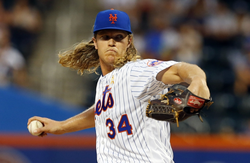 9524736-noah-syndergaard-mlb-washington-nationals-new-york-mets