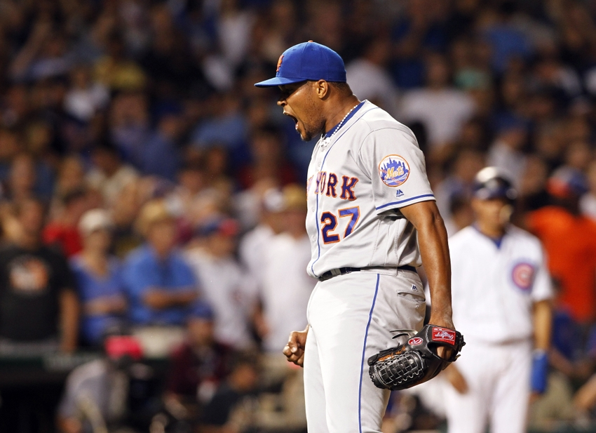 9392684-jeurys-familia-mlb-new-york-mets-chicago-cubs