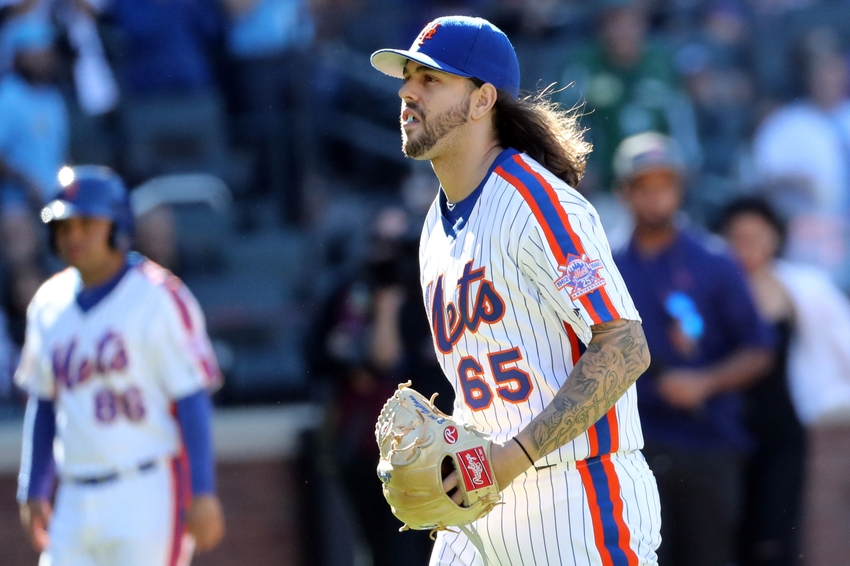 9565131-robert-gsellman-mlb-philadelphia-phillies-new-york-mets
