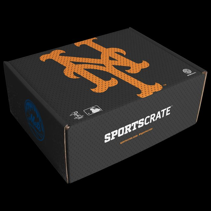 Sportscrate_mets_box