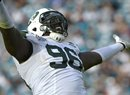 121210-wilkerson-yell-nfl_thumb_130_952