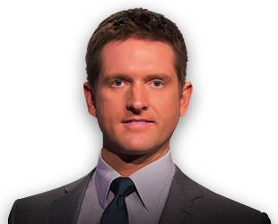 Todd Mcshay Net Worth