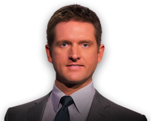Todd McShay has been a draft expert on ESPN for many years. Who does he have the Jets taking in his latest mock draft?