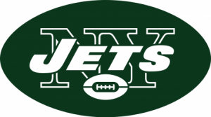 In 2014, you can sign up for personalized highlights of our New York Jets
