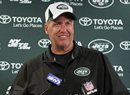 2013-coach-rex-ryan-camp-presser-v1-650-nfl_thumb_130_95