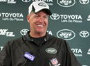 2013-coach-rex-ryan-camp-presser-v2-650-nfl_thumb_130_95