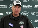 2013-coach-rex-ryan-camp-presser-v3-650-nfl_thumb_130_95