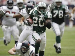 large_thomas-jones-new-york-jets-914