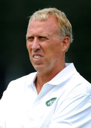 John Idzik and co will have to make some tough roster cuts in the upcoming weeks