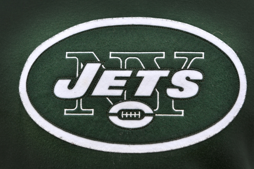 Nfl-new-york-jets-tennessee-titans2