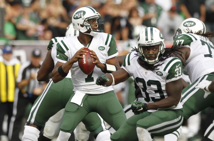 http://cdn.fansided.com/wp-content/blogs.dir/30/files/2015/11/geno-smith-nfl-new-york-jets-oakland-raiders-850x560.jpg