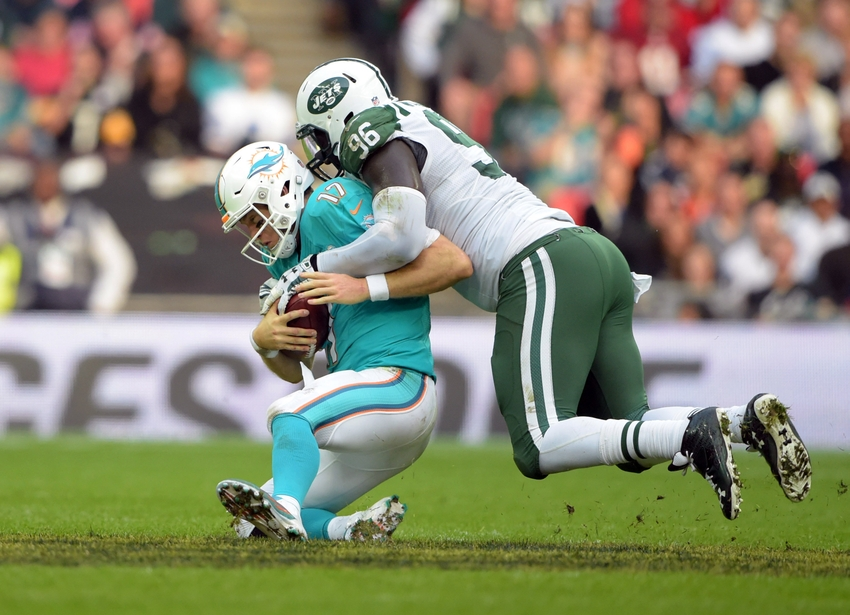 Ryan-tannehill-muhammad-wilkerson-nfl-international-series-new-york-jets-miami-dolphins