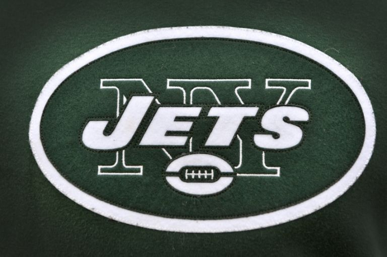 Nfl-new-york-jets-tennessee-titans-4-768x0