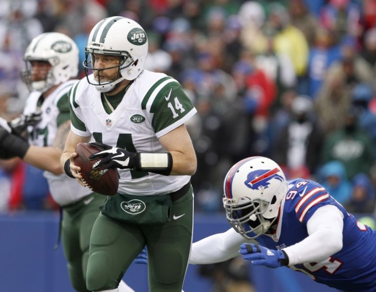 Ryan-fitzpatrick-mario-williams-nfl-new-york-jets-buffalo-bills-2-768x0