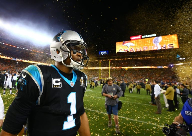 Cam-newton-nfl-super-bowl-50-carolina-panthers-vs-denver-broncos-1-768x0